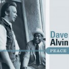 Dave Alvin - Peace - DIGITAL