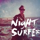 Chuck Prophet - Night Surfer - Cassette