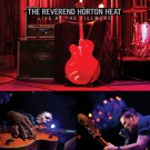 The Reverend Horton Heat - Live At The Fillmore