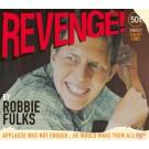 Robbie Fulks - Revenge!