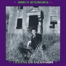 Robyn Hitchcock - I Wanna Go Backwards Box Set - LP
