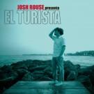 Josh Rouse - El Turista - LP