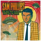 Sam Phillips - Sam Phillips: The Man Who Invented Rock 'n' Roll