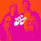 Sloan - 12 - LP