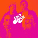 Sloan - 12 - CD/LP