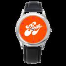 Sloan - 12 - Watch