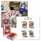 Sloan - Commonwealth - Bundle