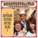 Southern Culture On The Skids - Countrypolitan Favorites