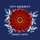 Tift Merritt - Sweet Spot EP - CD