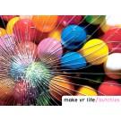 The Butchies - Make Yr Life