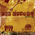 The Gourds - Haymaker