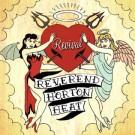 The Reverend Horton Heat - Revival - CD