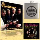 The Fleshtones - The Band Drinks For Free - Bundle PRE-ORDER (09/02)