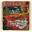 Jonah Tolchin - Thousand Mile Night (PRE-ORDER)