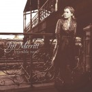 Tift Merritt - Bramble Rose (Re-Issue) - LP