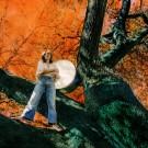 Tift Merritt - Stitch of the World - Digital Album