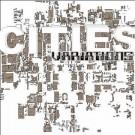 Cities - Variations - Merch Bundle