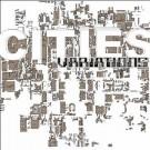 Cities - Variations - Merch Bundle