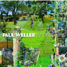 Paul Weller - 22 Dreams - Bundle