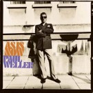 Paul Weller - As Is Now - Bundle
