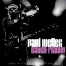 Paul Weller - Catch-Flame! - Bundle