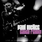 Paul Weller - Catch-Flame! - Bundle