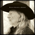 Willie Nelson - Heroes - LP