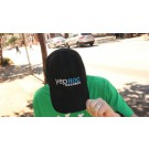Yep Roc - Logo Hat