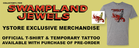 swampland_jewels