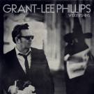 Grant-Lee Phillips Widdershins CD/LP