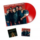 Jeremy & The Harlequins Remember This PRE-ORDER Bundle